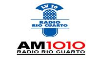 Radio Rio Cuarto AM 1010 | ARPA